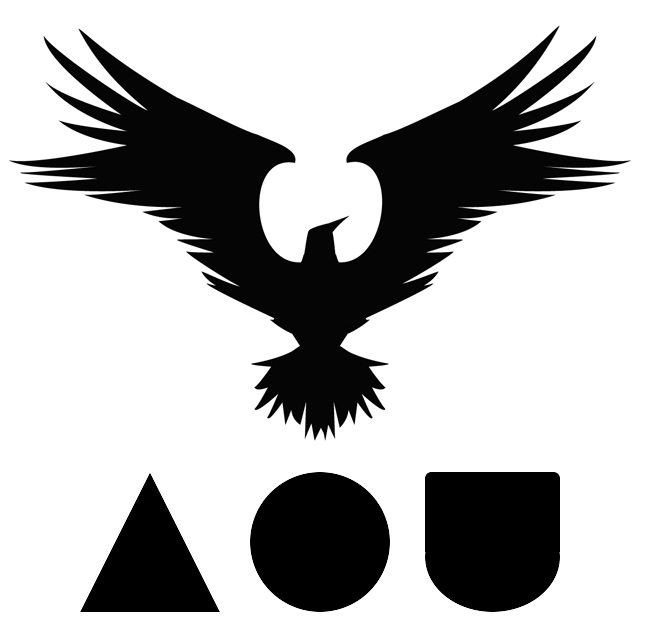 Army of The Universe Logo